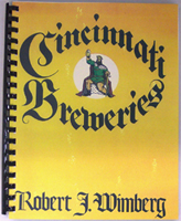 Cincinnati Breweries