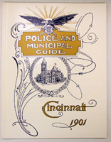 Police Guide of 1901