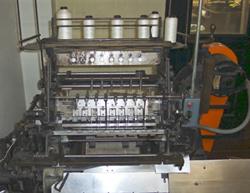 sewing machine repair cincinnati ohio